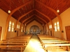 Maria Hilf Trappist Mission - Umzimkulu - S 30.16.08 E 30.03.04 Elev 933m (10)