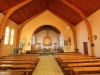Maria Hilf Trappist Mission - Umzimkulu - S 30.16.08 E 30.03.04 Elev 933m (11)