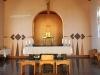 Maria Hilf Trappist Mission - Umzimkulu - S 30.16.08 E 30.03.04 Elev 933m (12)