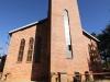 Maria Hilf Trappist Mission - Umzimkulu - S 30.16.08 E 30.03.04 Elev 933m (16)