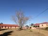 Maria Hilf Trappist Mission - Umzimkulu - S 30.16.08 E 30.03.04 Elev 933m (2)