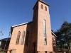 Maria Hilf Trappist Mission - Umzimkulu - S 30.16.08 E 30.03.04 Elev 933m (3)