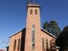Maria Hilf Trappist Mission - Umzimkulu - S 30.16.08 E 30.03.04 Elev 933m (6)