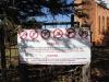 Maria Hilf Trappist Mission - Umzimkulu - S 30.16.08 E 30.03.04 Elev 933m (7)