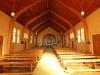 Maria Hilf Trappist Mission - Umzimkulu - S 30.16.08 E 30.03.04 Elev 933m (9)