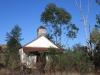 Unknown Church - Highflats area - Ubuhlebezwe - S 30.19.27 E 30.19.36 Elev 711m (3)