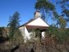 Unknown Church - Highflats area - Ubuhlebezwe - S 30.19.27 E 30.19.36 Elev 711m (4)