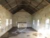 Unknown Church - Highflats area - Ubuhlebezwe - S 30.19.27 E 30.19.36 Elev 711m (5)