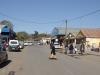 umzimkulu-commercial-area-s-30-15-846-e29-56-5