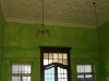 umzimkulu-hotel-interior-exterior-s-30-15-515-e-29-56-13