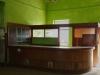 umzimkulu-hotel-interior-exterior-s-30-15-515-e-29-56-16