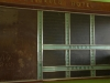 umzimkulu-hotel-interior-exterior-s-30-15-515-e-29-56-17