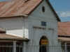 umzimkulu-hotel-interior-exterior-s-30-15-515-e-29-56-30