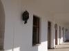 umzimkulu-hotel-interior-exterior-s-30-15-515-e-29-56-8