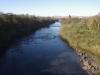 umzimkulu-river-bridge-s-30-15-535-e-29-56-603-elev-725m-2