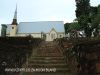 St Patricks Church Exterior (2)