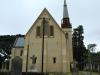 St Patricks Church Exterior (3)