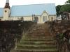 St Patricks Church Exterior (4)