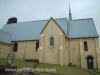 St Patricks Church Exterior (6)