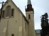 St Patricks Church Exterior (7)