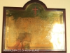 St Patricks Church  Roll of Honour WWII (3)