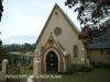 St Patricks Church entrance(81)