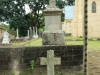 St Patricks Church grave  .....erman  (158)