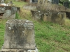 St Patricks Church grave   1885 (173)