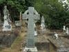 St Patricks Church grave  Andrew Fraser (111)