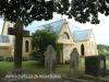 St Patricks Church grave Bazley   (2)