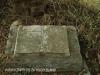 St Patricks Church grave  Charles Tallack