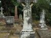 St Patricks Church grave  Edward Bazley  (103)