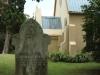 St Patricks Church grave  Elizabeth Bazley (4)