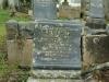 St Patricks Church grave  Elsie May .... & Reynolds  (79)