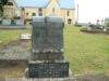 St Patricks Church grave  Ethel Bromley (67)