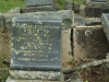 St Patricks Church grave  James Cunningham  (43)