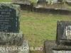 St Patricks Church grave  Jesse Holmes  (51)