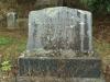 St Patricks Church grave  Joan Duncan ......)