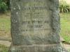 St Patricks Church grave  John and Grace Kirkman  (7)