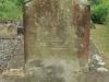 St Patricks Church grave  Knox  (23)