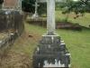 St Patricks Church grave   Rev Canon Tommeson (132)