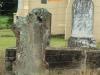 St Patricks Church grave View  (157)