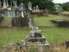 St Patricks Church grave view  (142)
