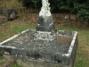 St Patricks Church grave  view  (89)