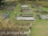 St Patricks Church grave  views (1)