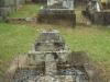 St Patricks Church grave  views (2)