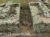 St Patricks Church grave  views (7)