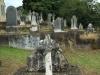 St Patricks Church grave  views (8)