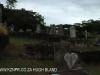 St Patricks Church grave  views (9)