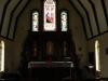 St Patricks Church  interior) (3)